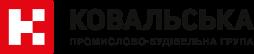 Інтернет-магазин «ПБГ Ковальська»